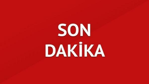 Muhalif Gazete (@muhalifgazete): Erdoğan'a toplu oy atarken yakalandı http://t.co/1vLN7NrOmK http://t.co/b6rjtbkG7A
