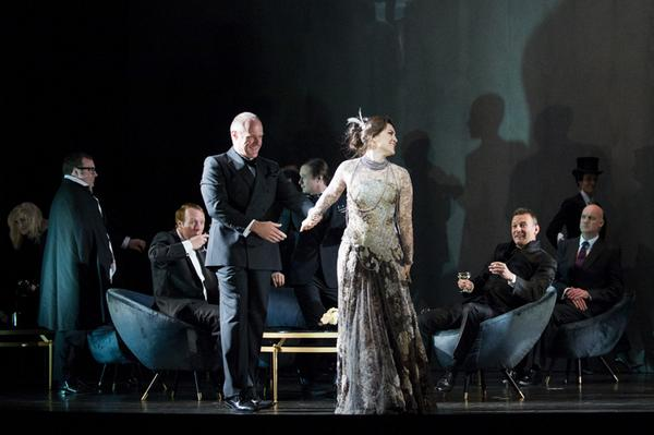 Watch La traviata free live stream now! http://t.co/WDELOWe0He #GFOtraviata http://t.co/ArbtS6cyOy