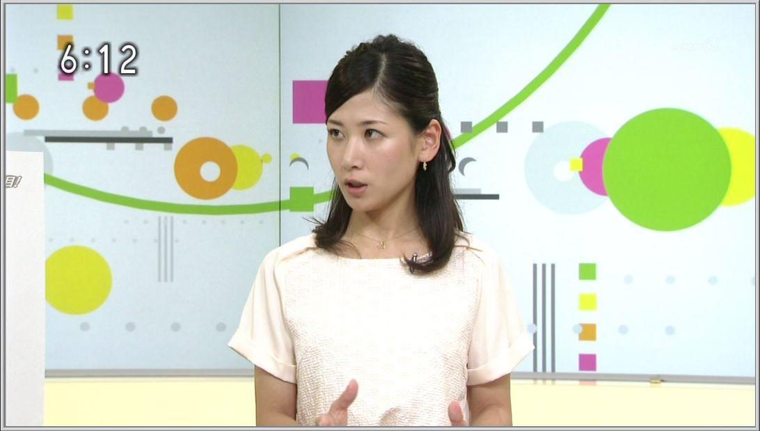 桑子真帆の画像 p1_21