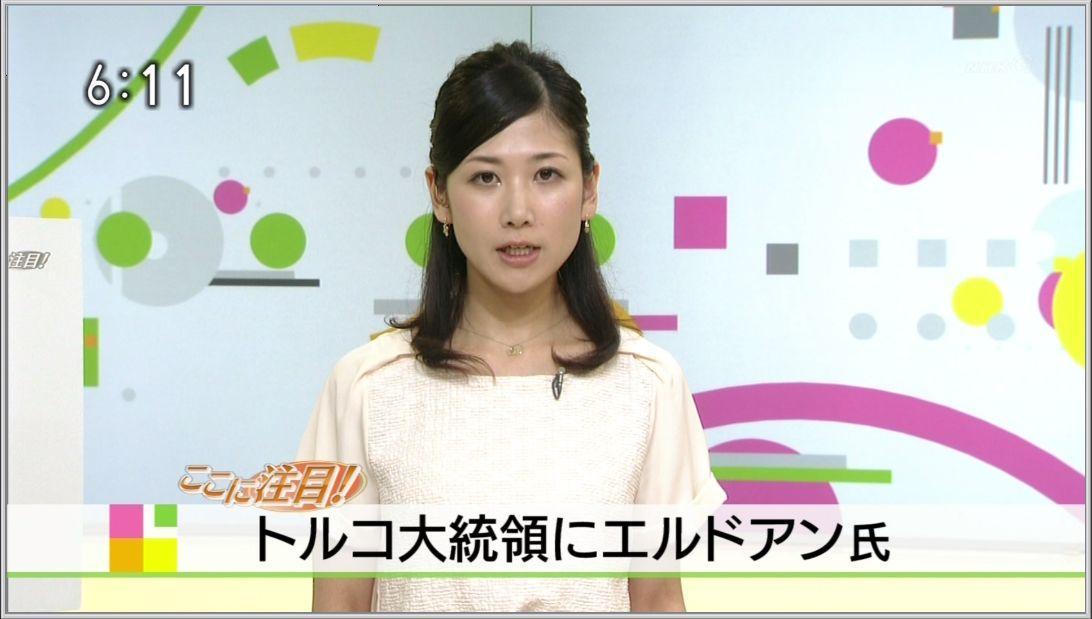 桑子真帆の画像 p1_20
