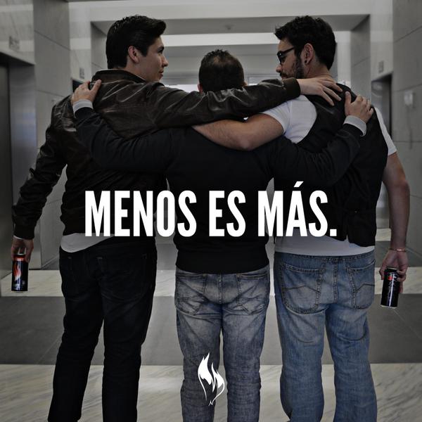 La amistad es una inversión a largo plazo. http://t.co/fwpuLUU7op