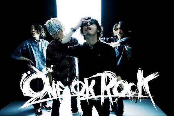 ONE OK ROCK to return to London this December! Info: http://t.co/MjKSAJVnL1 http://t.co/7PV1oSQuZo