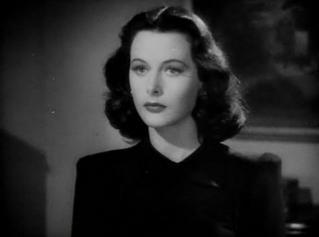 Today in 1942, Hedy Lamarr patented frequency-hopping, the basis for modern WiFi & Bluetooth. http://t.co/SiWhiv2D3L http://t.co/3zozclTzJx