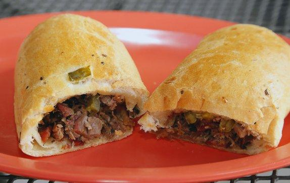 The new Killen's BBQ kolaches sold out fast y'all http://t.co/zguPtoPo4f http://t.co/WBZd2Cik2s