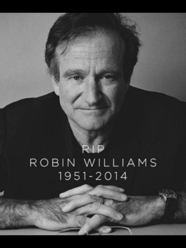 Rest in peace. http://t.co/e6n9ydEzdM