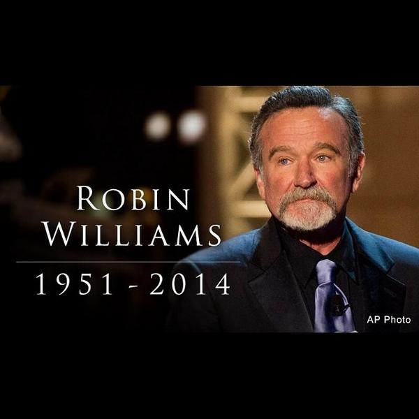 #RIP Robin Williams http://t.co/BUQPJKHRwg