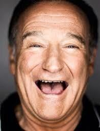 This will be how I remember Robin Williams. http://t.co/oYSfqh6Zcq