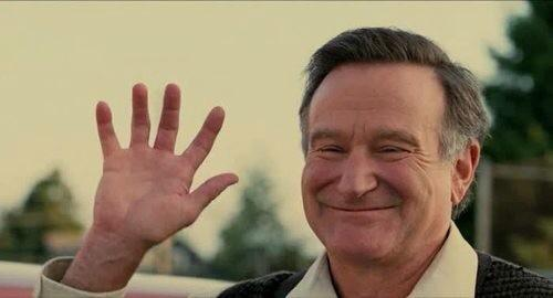 May he rest in peace...#sad #robinwilliams http://t.co/NfXoa8lgH9