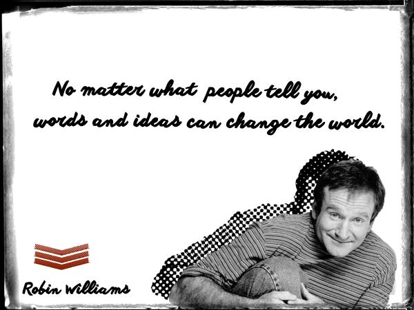 Rest in peace Robin Williams. http://t.co/RFVnomwCbk