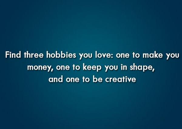 love this advice via @MarjiJSherman: Good advice :) #quote #wordstoliveby http://t.co/fZhVRcXImi
