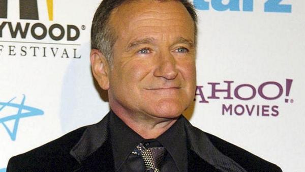LO ÚLTIMO | Confirmado: Impacto mundial por repentina muerte del actor Robin Williams. http://t.co/2erPcvPMGh http://t.co/zo0jUxkhvI