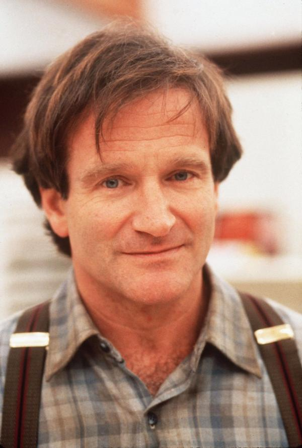 R.I.P. Robin Williams http://t.co/3IfDmEtnKw