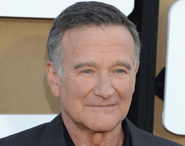 Dernière minute : l'acteur américain Robin Williams est mort http://t.co/cOa1tWWdl8 http://t.co/K5k52RRhS5
