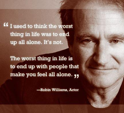 #RIP Robin Williams http://t.co/BtyUeWb2hX