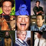 Image of robinwilliams from Twitter