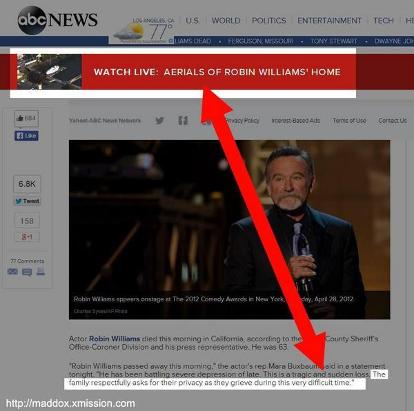 Fuck you @abc7newsBayArea. http://t.co/OV1zwzc7cT