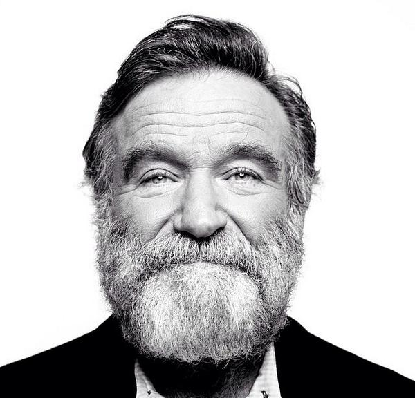 A true legend. RIP sir. http://t.co/3frrlt3Gp3