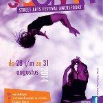 """RT @Wimzegt: Een heel weekend feest! """"@tNonnetje: Dit weekend op #Groenmarkt @Spoffin http://t.co/gwLUjekg0r"""""""