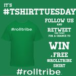 FIRST DAY OF SCHOOL! How about to cheer y'all up we bring back some #TshirtTuesday action! RT and FOLLOW for a shot! http://t.co/Dc0IWGLI1a