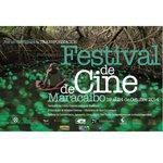RT @VenezuelanIndie: #AgendaVzlanIndie del 19 al 24 de octubre se viene el @FestivalCineMbo >>> ¡Por un cine para la transformación! http://t.co/CcBsLMqch6