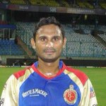 BREAKING: Frank Lampard retires from international football, to focus on his cricket career in India. http://t.co/sEiRNZCBJp