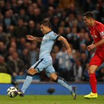 23 seconds is all he needs... #mcfc http://t.co/XZxMshQjoP