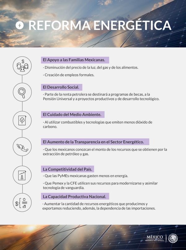 ¿Qué impulsa la Reforma Energética? #ReformasEnAcción. http://t.co/VjJwwA0e7i http://t.co/10PAdYOFSx
