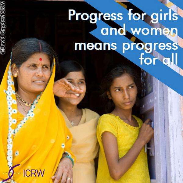 A8 When girls feel safe and are empowered they can be game-changers #SafeToSchool http://t.co/LDIhZxsiVt