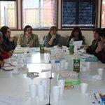 SSOyC.de la Sociedad Civil Indígena-Red Provincial de Salud Inclusiva en Osorno @paislobo @RadioSago @RadioSuperSol http://t.co/QPld0c73UZ