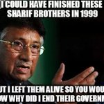 RT @iMoizKhan: Musharraf The Wise #PMLN http://t.co/QFKms1lRkH