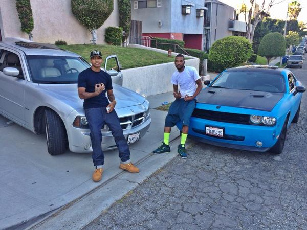 We pull it's a Car Show 💯👌  #KioeBoyzSplurge http://t.co/Bnvynmbw9u