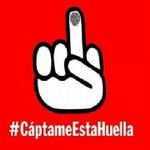NO AL COMUNISMO. . . NO a la CAZAHUELLA alimentaria @movimiento13 http://t.co/cl5zFSIynp