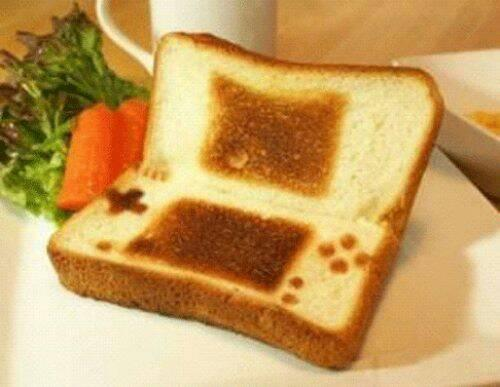 I would so play this toast   http://t.co/7JQRK9X4aa  #geek #nerd http://t.co/t0VLxKtB5F