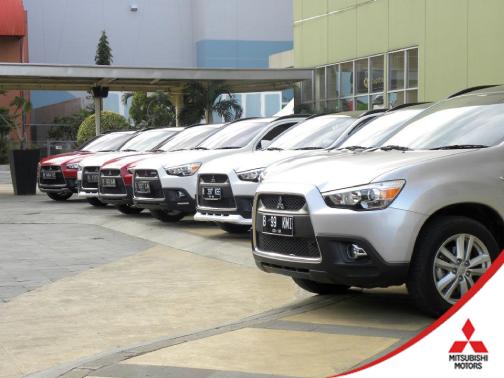 Tips Merawat Mobil Yang Sering Terkena Sinar Matahari - AnekaNews.net