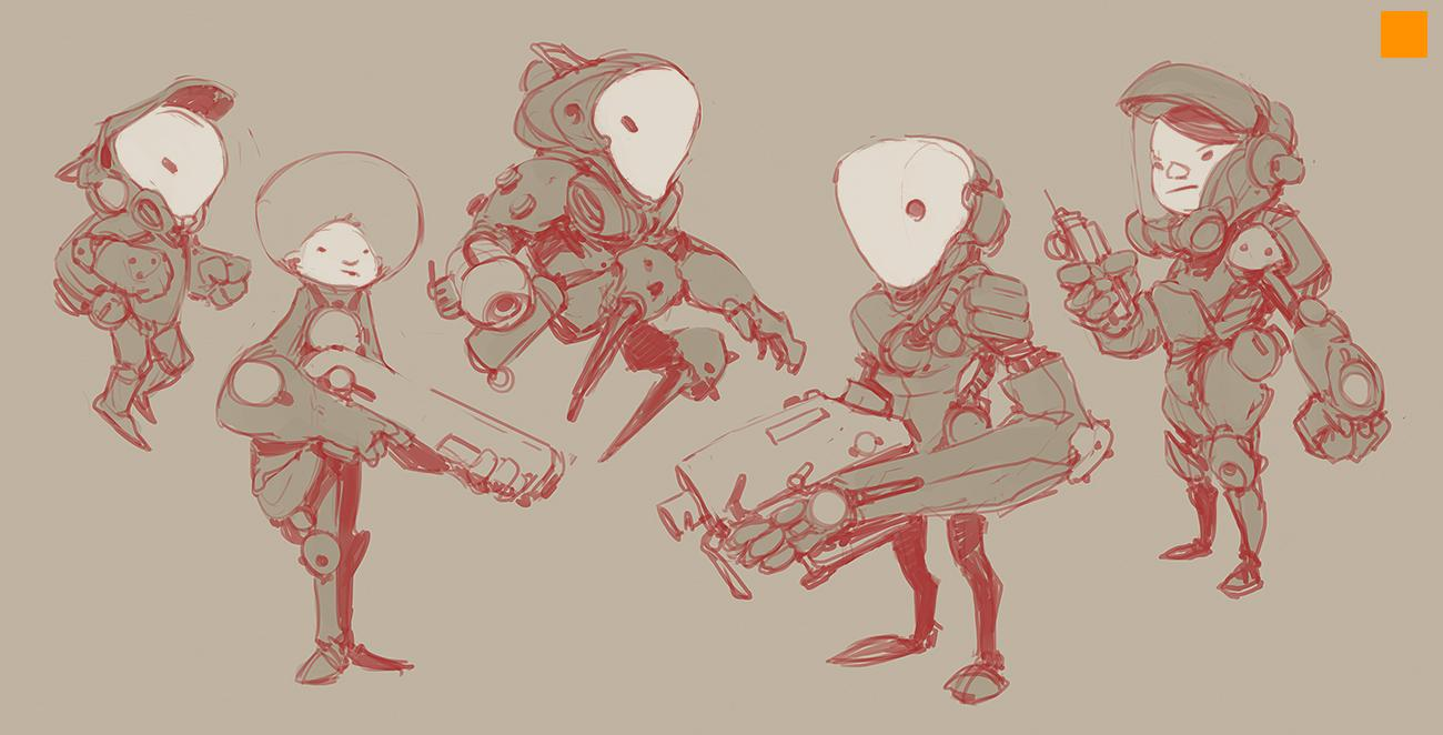 from late last night, Sketches. http://t.co/chd8d2lkKl