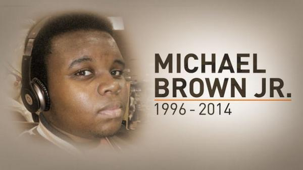 We #pray for a day of #Peace as #michaelbrown is laid to rest. http://t.co/bQVY3GkbTW http://t.co/gHFzluw8N6""