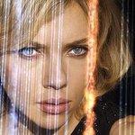 RT @omelete: Lucy, Katniss, Elsa e outras heroínas que estão mudando o cinema e a TV no BLOCO X! http://t.co/TwHGgNgLN2 http://t.co/HMLpICNA2q