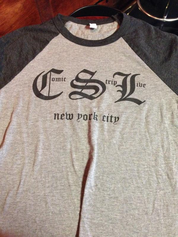 Retweet and follow us for a chance to win this one of a kind shirt! http://t.co/h7QqyM68by