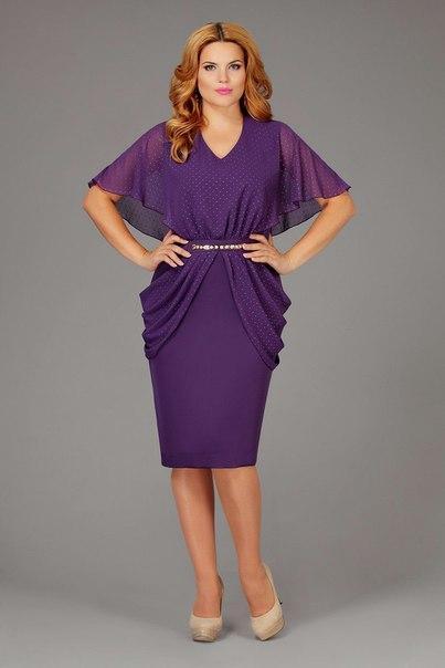 Фото нарядные платья из шифона