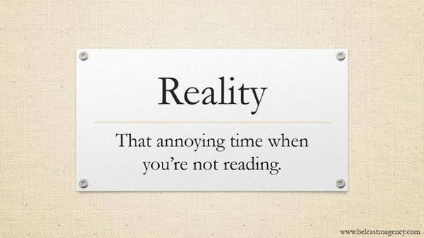 A spot-on description of Monday. http://t.co/toxuXNhYqs (via @randomhouse) http://t.co/m94q3CAfYv