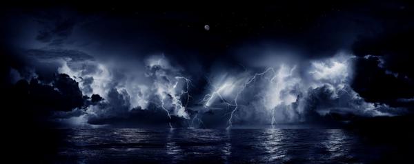 Where on Earth?? As many as 40,000 lightning bolts flash here each night http://t.co/SERMM5UccL @alexandraossola http://t.co/969XDwz8mV