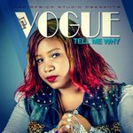"RT @260africa: @leelabee Please have a listen... ""Tell Me Why"" - @LadyVogueZambia http://t.co/OcXsytq8zM http://t.co/ve4PSFcmw5 #Newmusic #YOUNGTALENT"