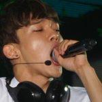 RT @SE0ULCIAL: TANGINA CHEN AKO KAININ MO WAG YUNG MIC #KimJongDay http://t.co/9LIzblquZn