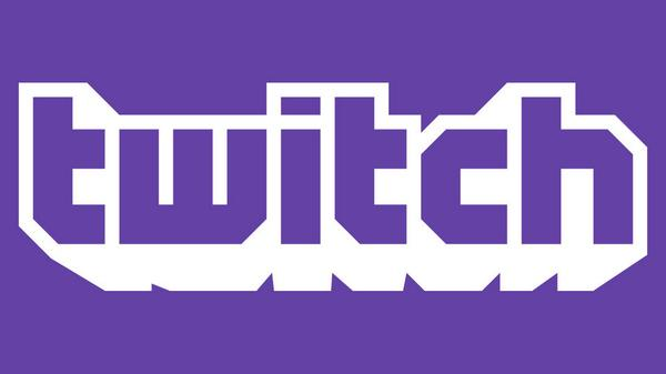 CONFIRMED: Amazon buying Twitch for $970 million. http://t.co/3511Q8UxTL http://t.co/YW4lR5EJs7