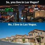 #Vegas http://t.co/21ql4fc4YJ
