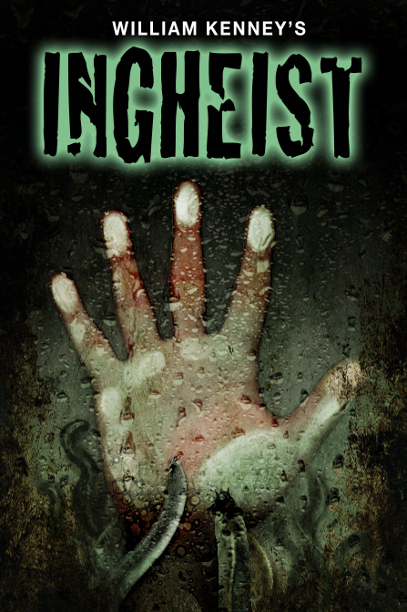 Ingheist. #horror for your #Kindle. Called Creepy, original and relentless by one reviewer. https://t.co/J5nphqSYGk https://t.co/cLFN2DnYM9