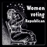 @UniteWomenND #women #love yourself ???? Register2vote &Vote❗but #vote 4 your rights #Nov4 vote #Democrat #TNTweeters http://t.co/19J6sXW8oe