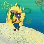 RT @X_Zayyy: Walking to class at #UNT http://t.co/iIvT56dw4M