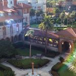 RT @FlaglerCollege: Beautiful morning at #flaglercollege http://t.co/AFI176Oyb0