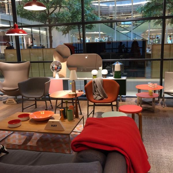 Le Bon March Paris New Home Interior Floor Has The Most Desirable Selection Lebonmarch Paris